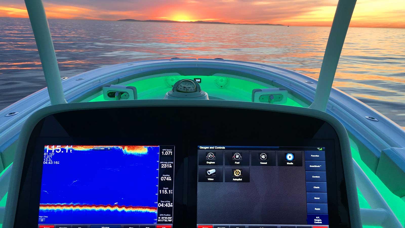 Helm-custom-boat-desing.jpg