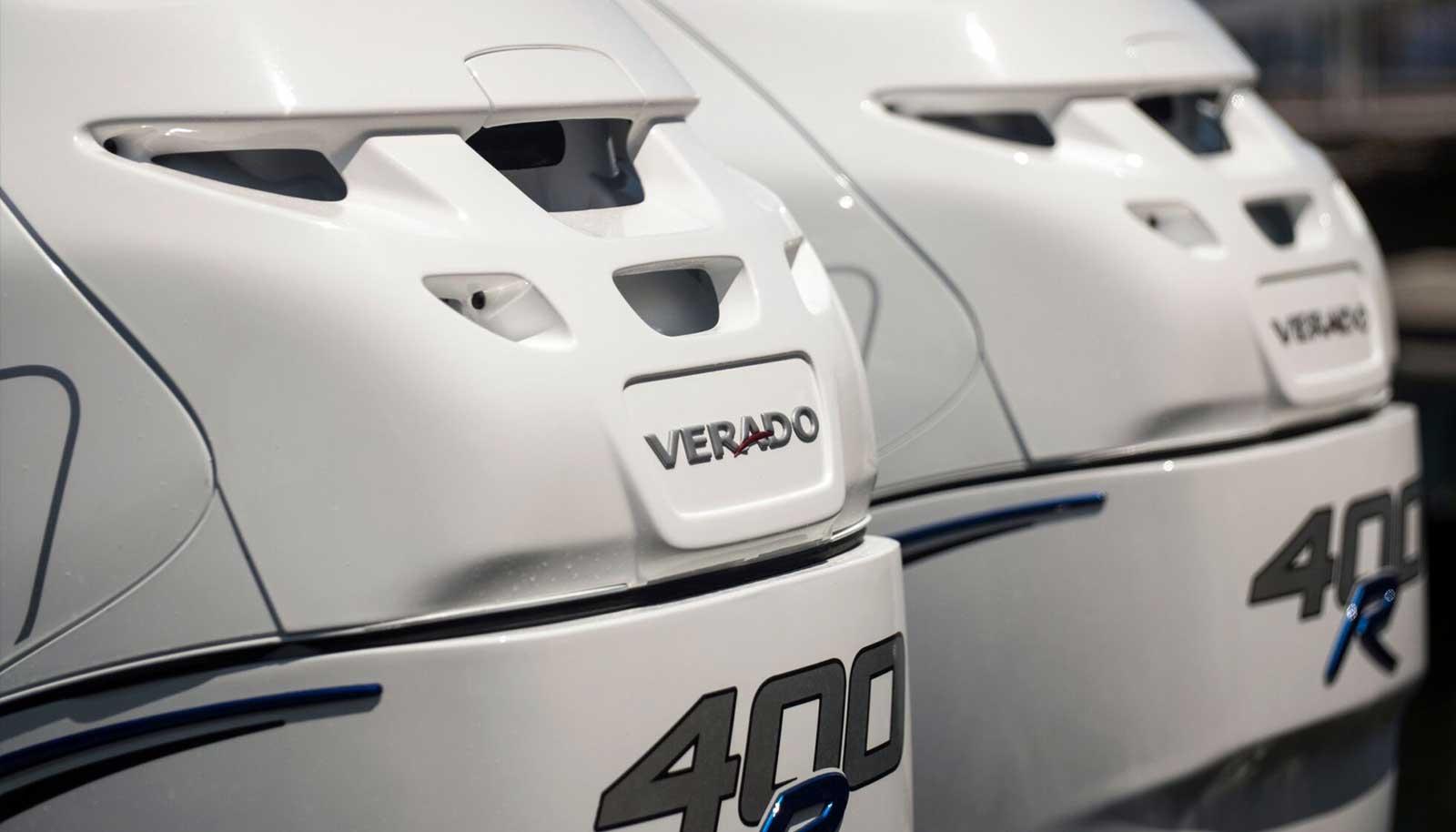 yacht-engines-2.jpg