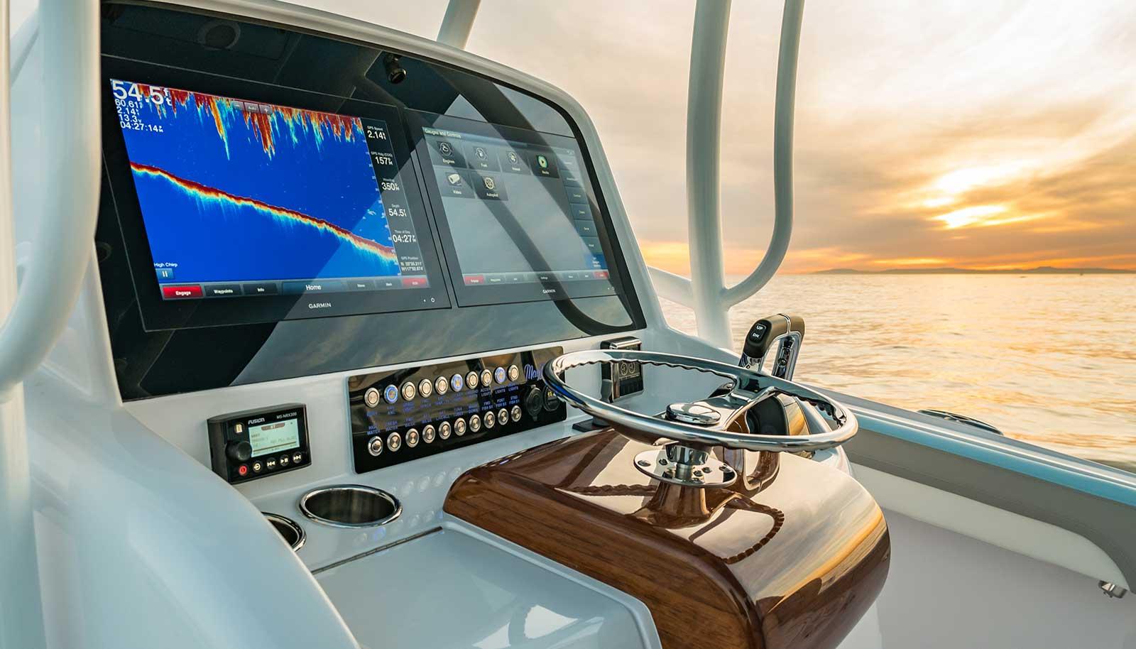 yacht-safety.jpg