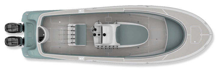 MAG-bay-33-custom-yacht.png