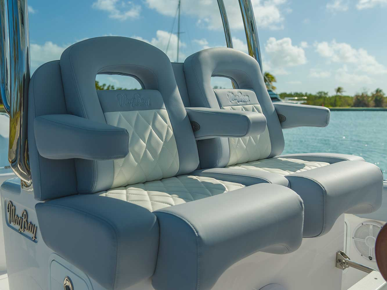yacht-custom-seating-option.jpg