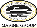 marine-group-yacht-dealer.png