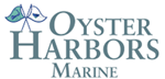 oysters-harbor-marine.png