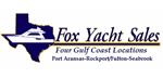 fox-yacht-sales-dealer.png