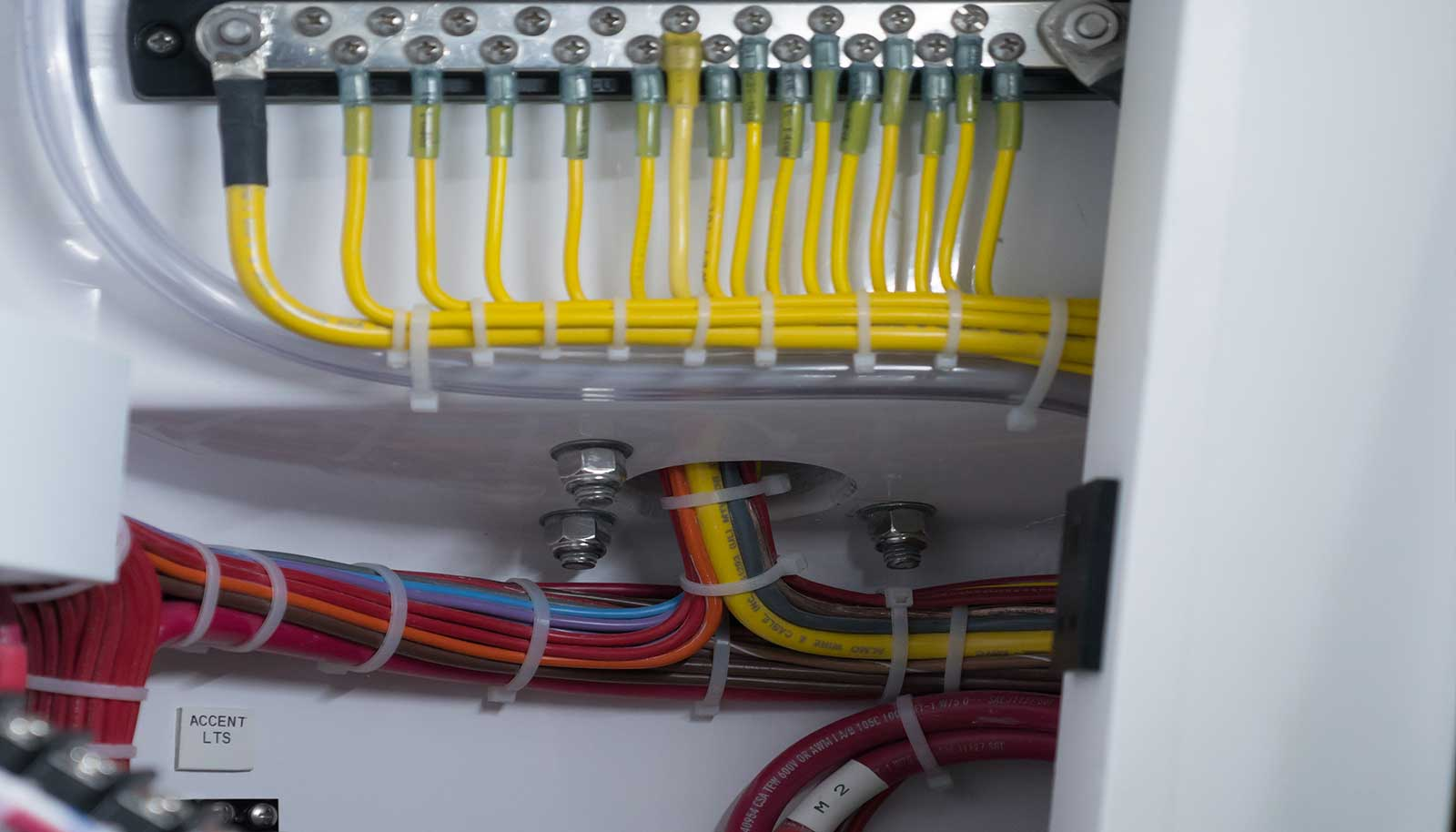 wiring-detail.jpg