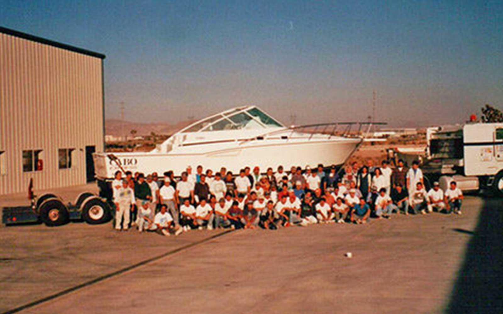 Cabo-team-mag-bay.jpg