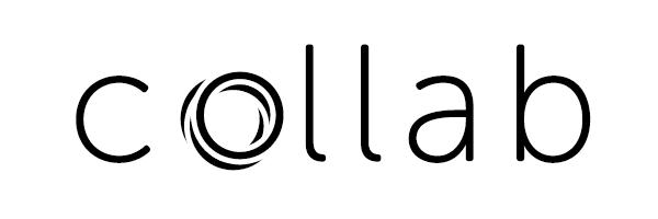 collab_logo_black_on_trasnsparent.png