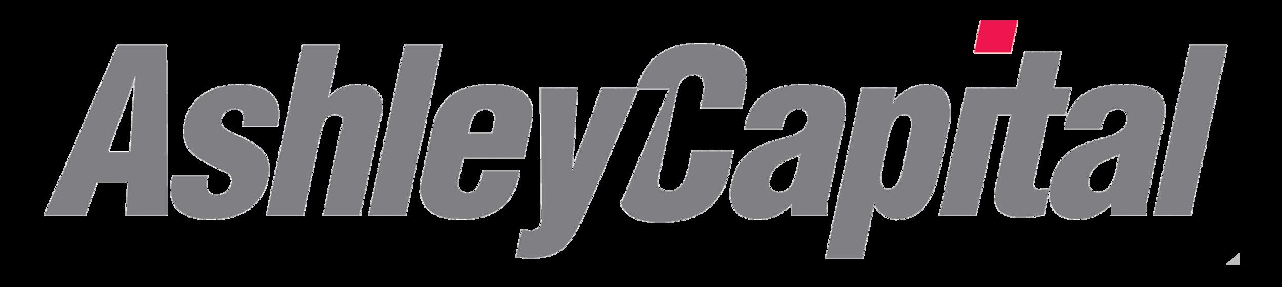 Ashley Capital Logo.png