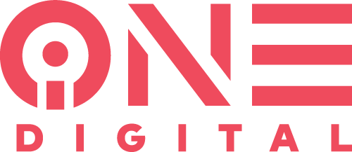 Digital-One_Hero.png