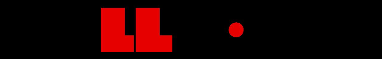 Walltopia-Logo.png
