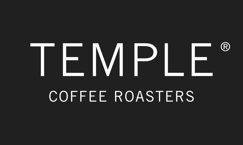 TempleCoffeeRoasters-Logo-black.png