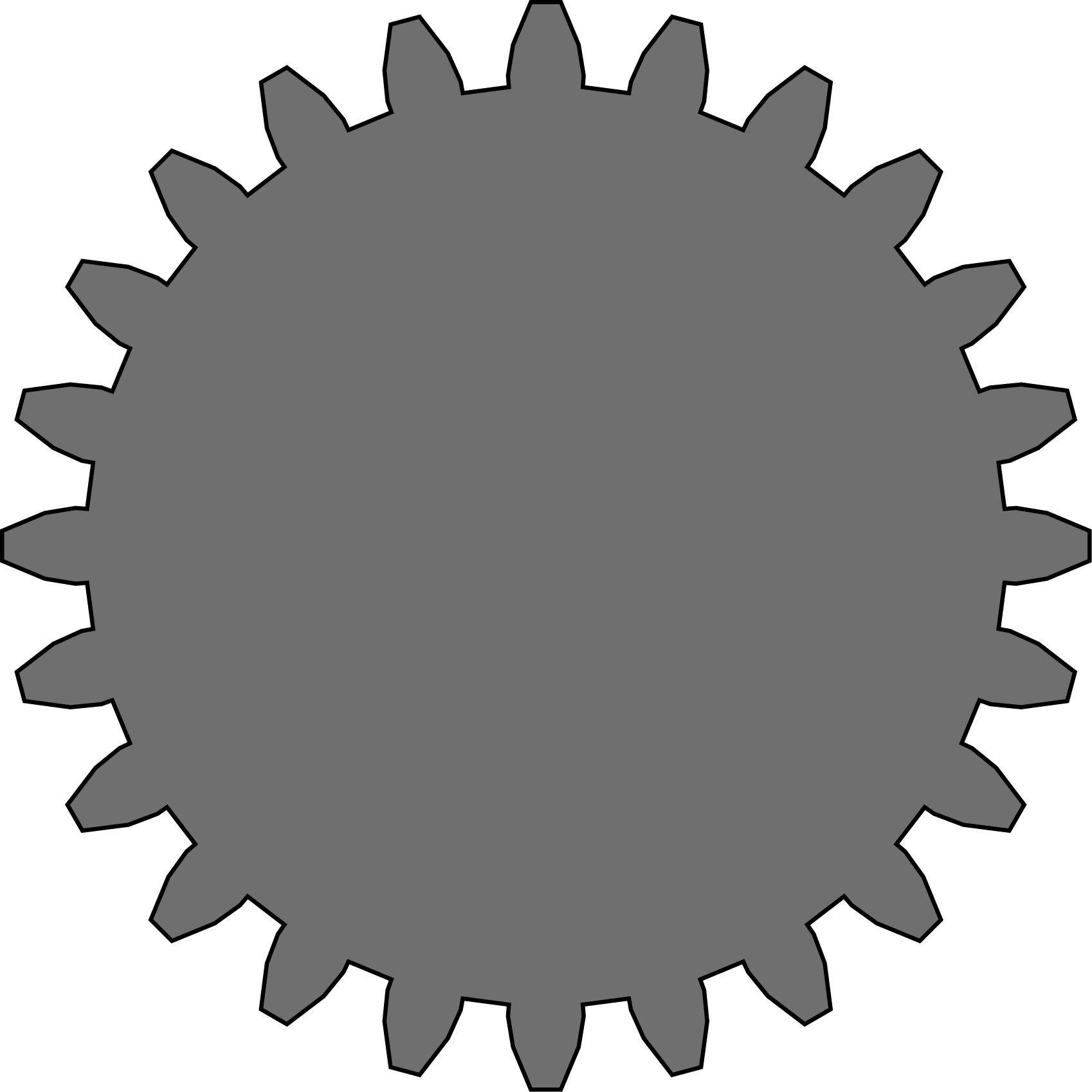 Creating-SVG-Desktop-CNC-Bantam Tools.png