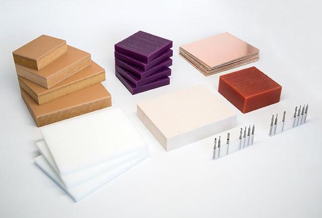 Makerspace-Deluxe-Bundle-CNC-Materials-BantamTools.jpg