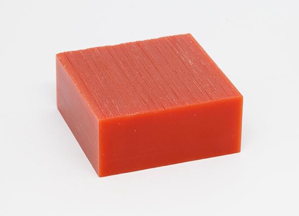 Machinable Wax