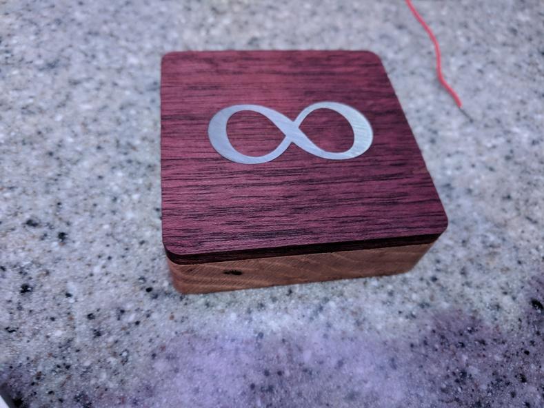 Infinity-Necklace-Case-Desktop-CNC-BantamTools.jpg