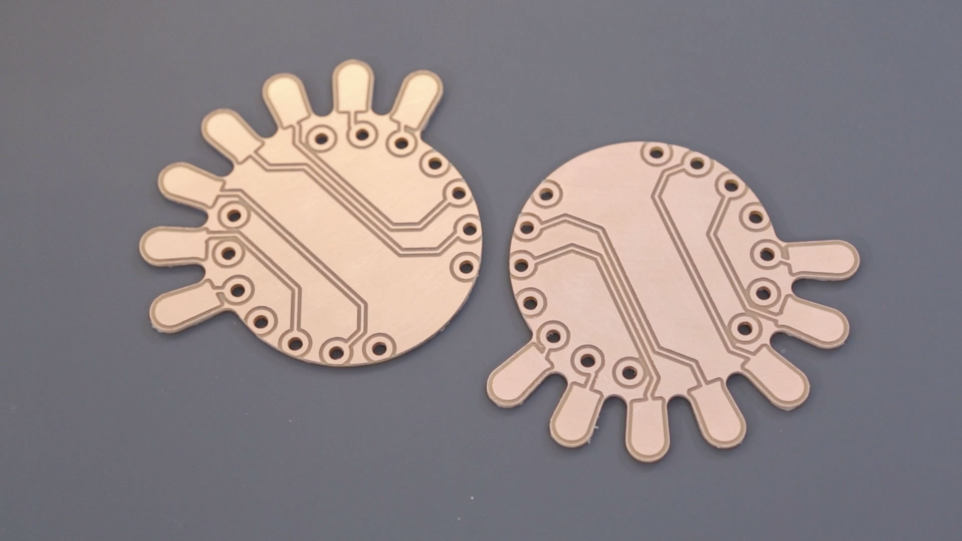 Finished-PCBs-Desktop-CNC
