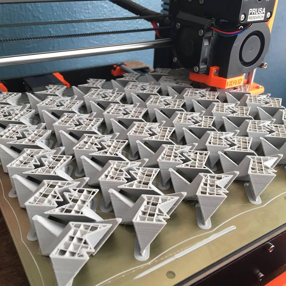 Making-interlocking-parts-CNC