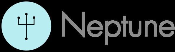 neptune logo.png