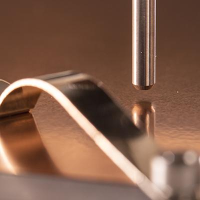 PCB Mill Techniques