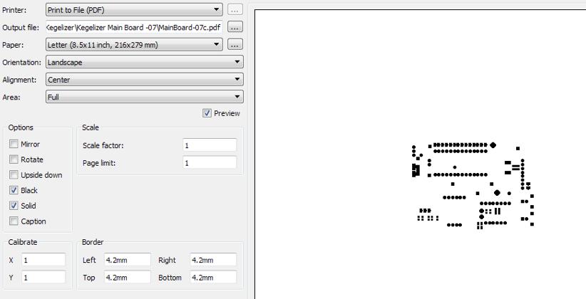 """Click """"Print PDF."""""""