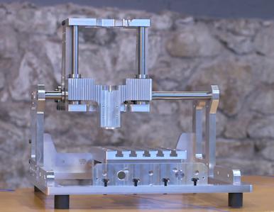 Desktop-CNC-Milling-Machine-Frame.png