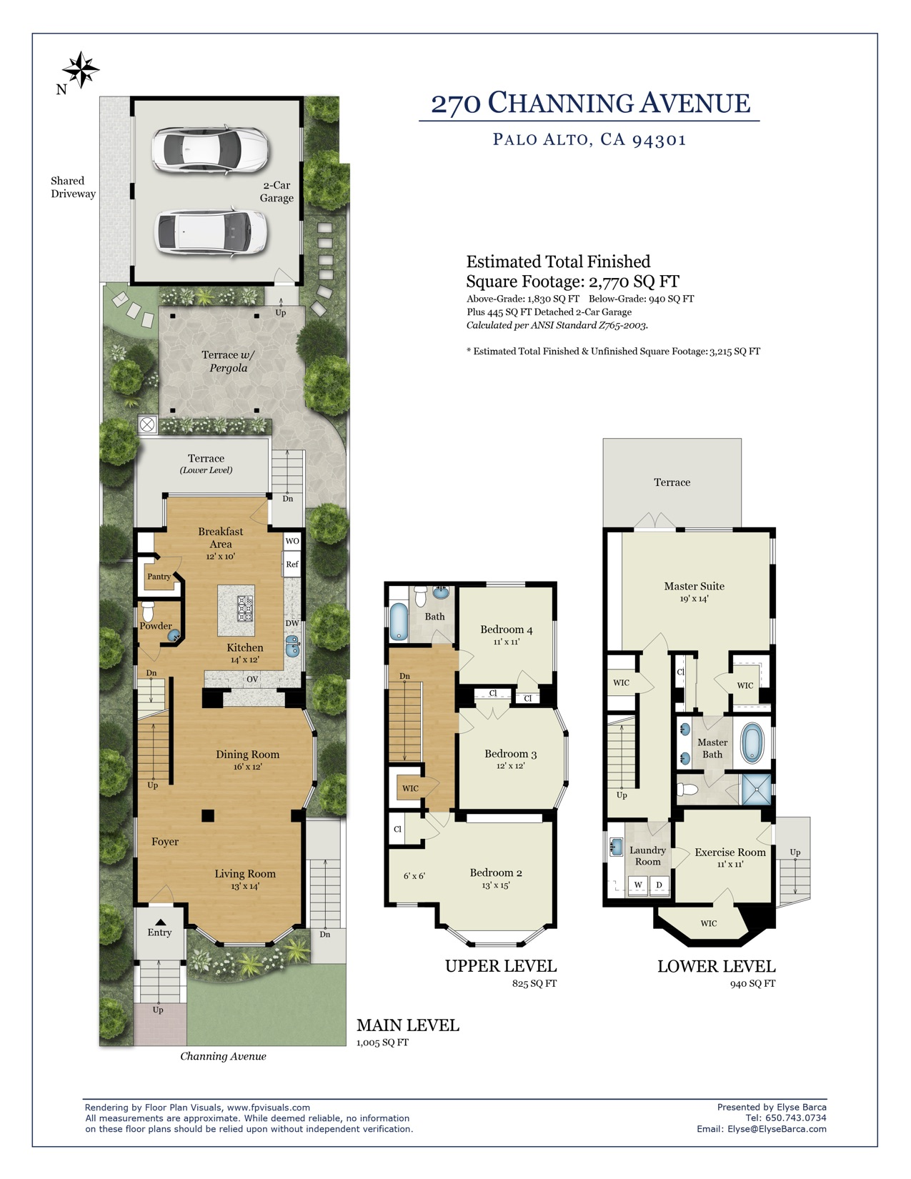 270ChanningAve-FloorPlan.jpg