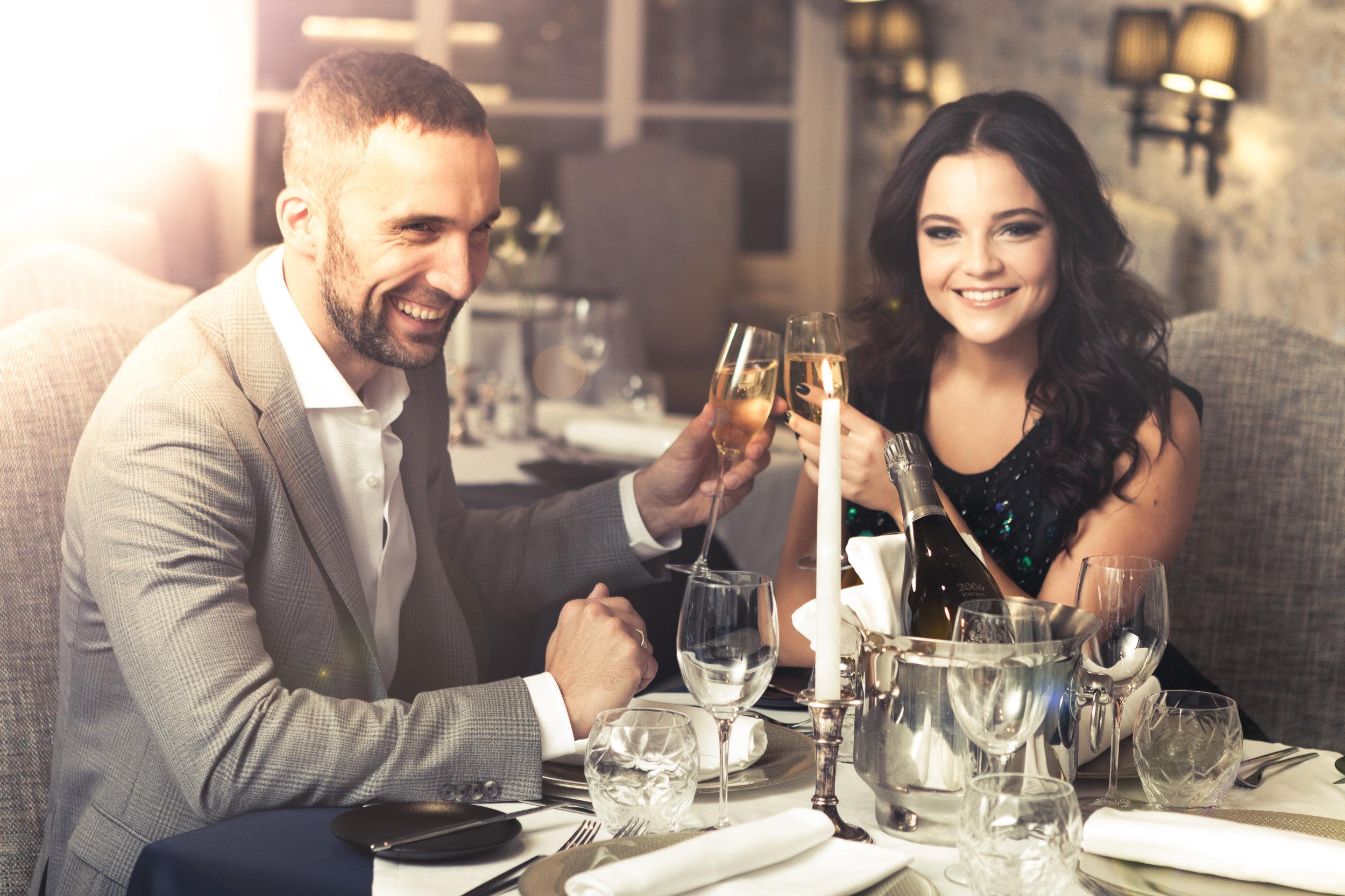 Champagne Toast Date.jpeg