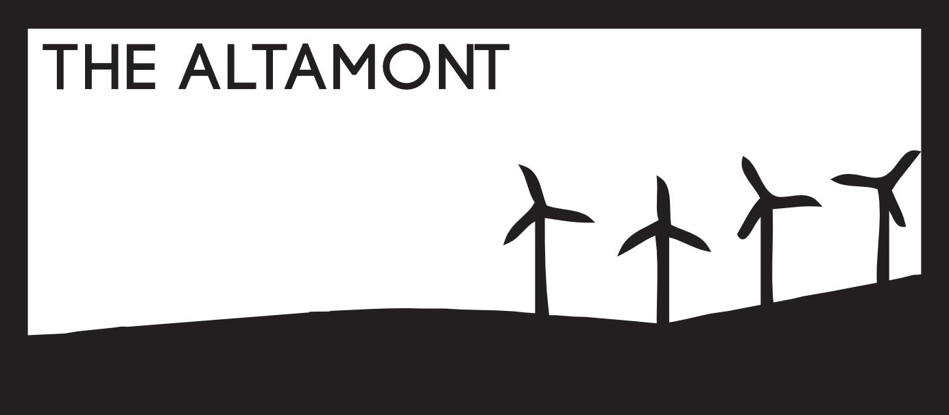 altamont.png
