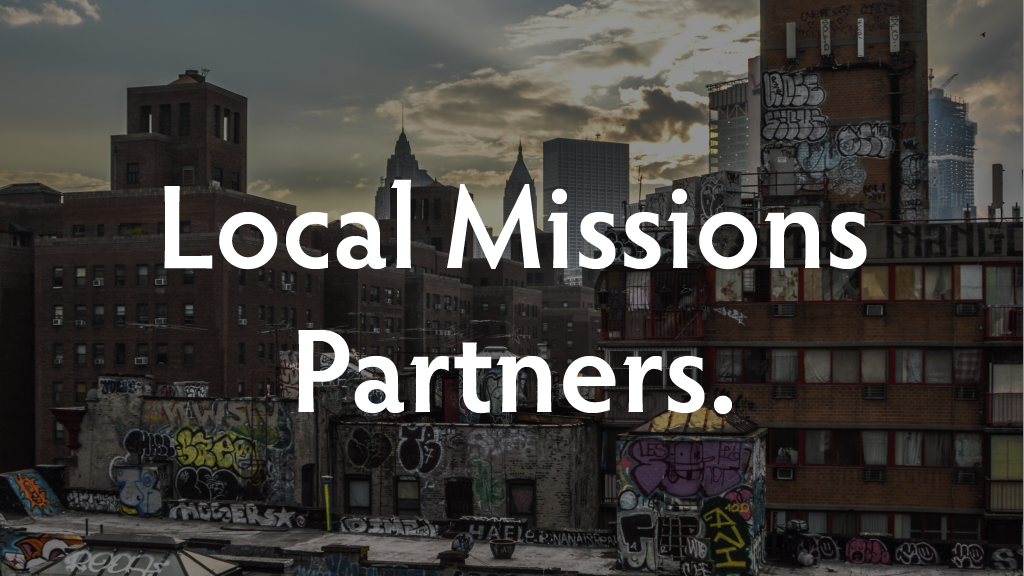 Local Missions Partners.png
