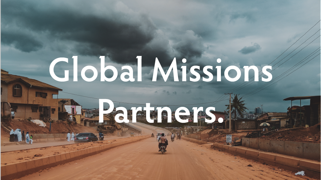 Global Missions Partners.png