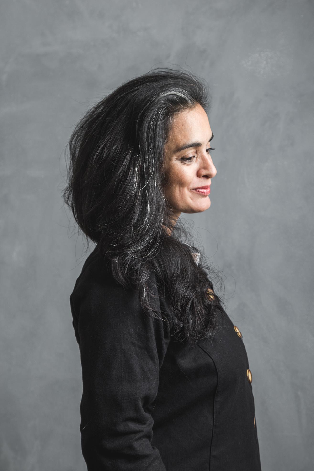 Andrea Salerno Jácome 2019 (13).jpg