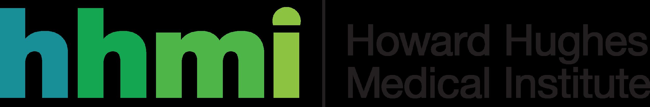 hhmi_full_logo-01.png