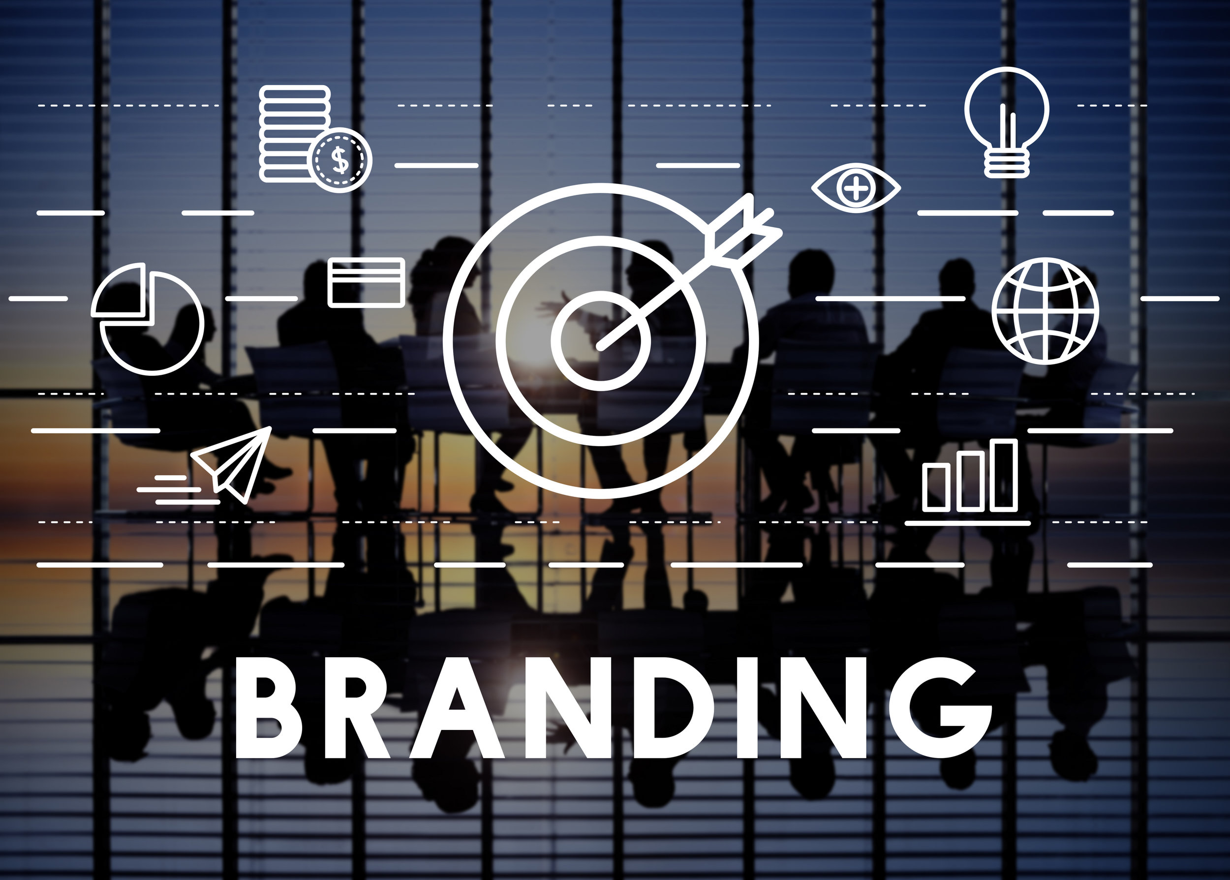 Brand Activation - Your brand is your business. It is what you are, who you are and what your entire reputation depends upon. For a great brand to resonate, and remain in the hearts and minds of its intended audience, it needs to be constantly monitored, especially in a digital world. We do it all.