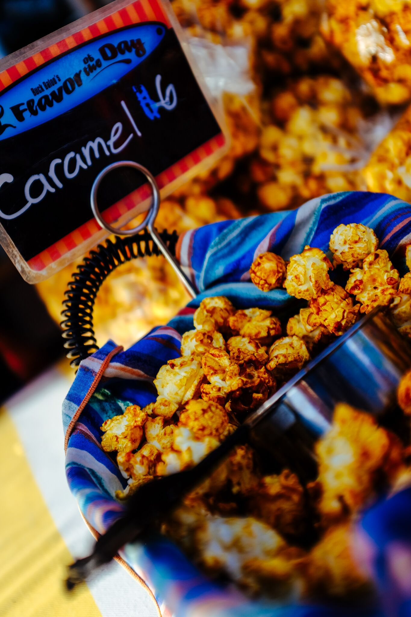 carmel corn.jpeg