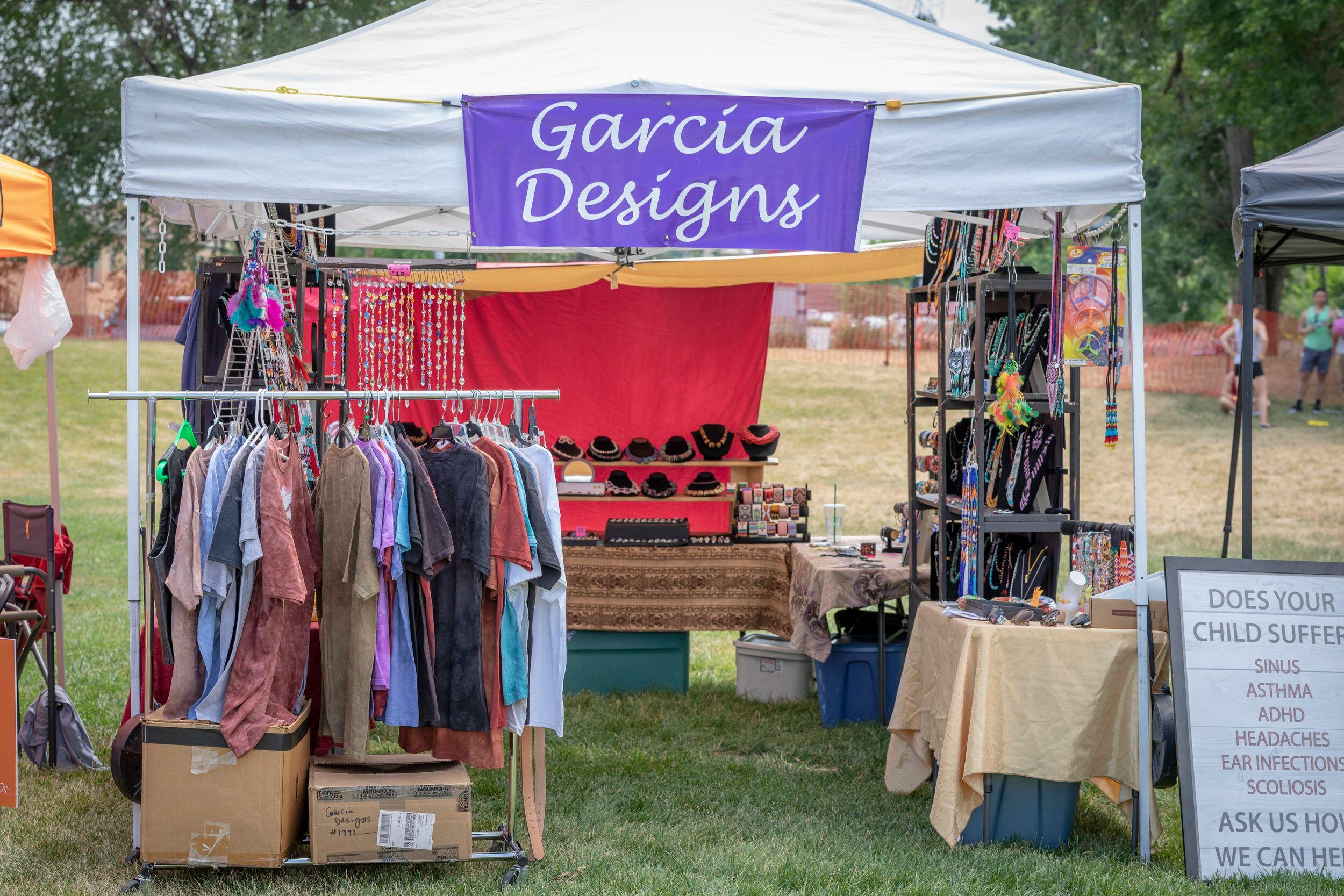 Garcia Designs.jpeg