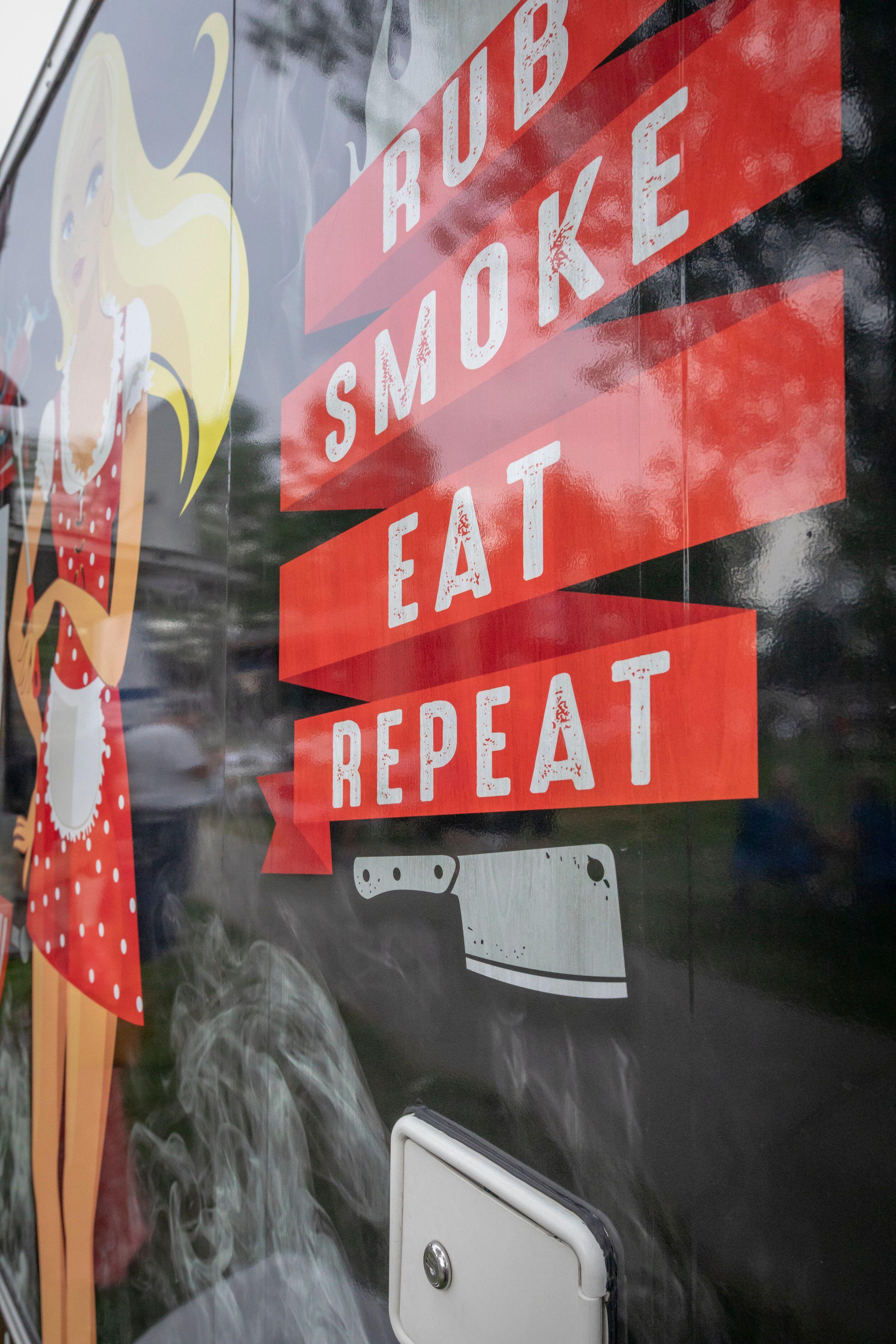 rub smoke eat repeat.jpeg