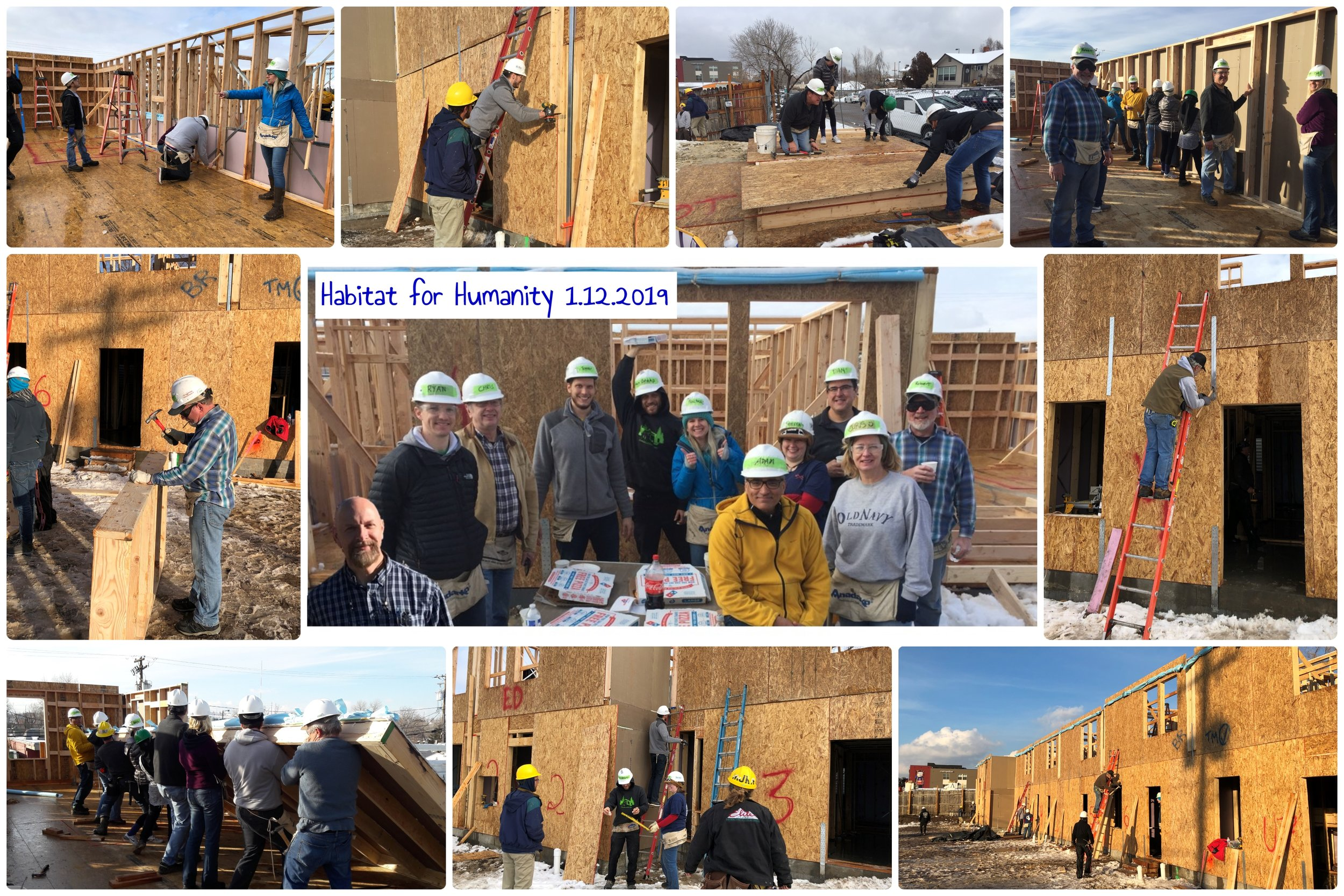 BNI Habitat for Humanities 1.12.2019.jpg