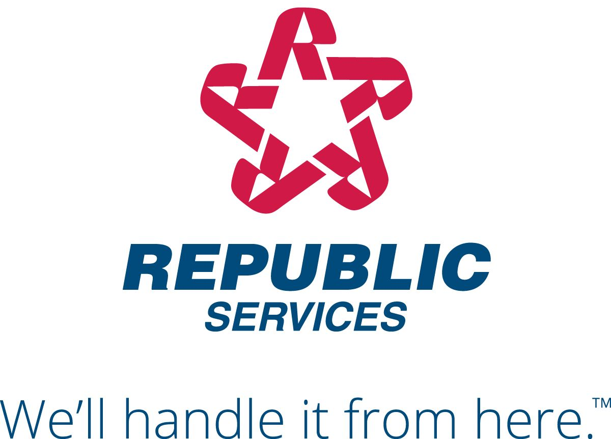 Republic Services.jpeg
