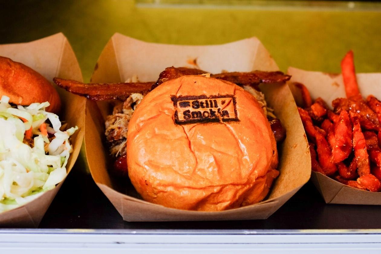 branded sandwich.jpeg
