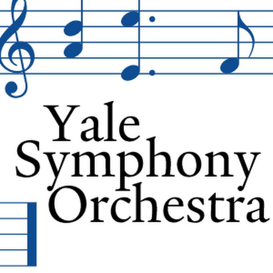 Margaret Davis with YSO - All Sibelius program.