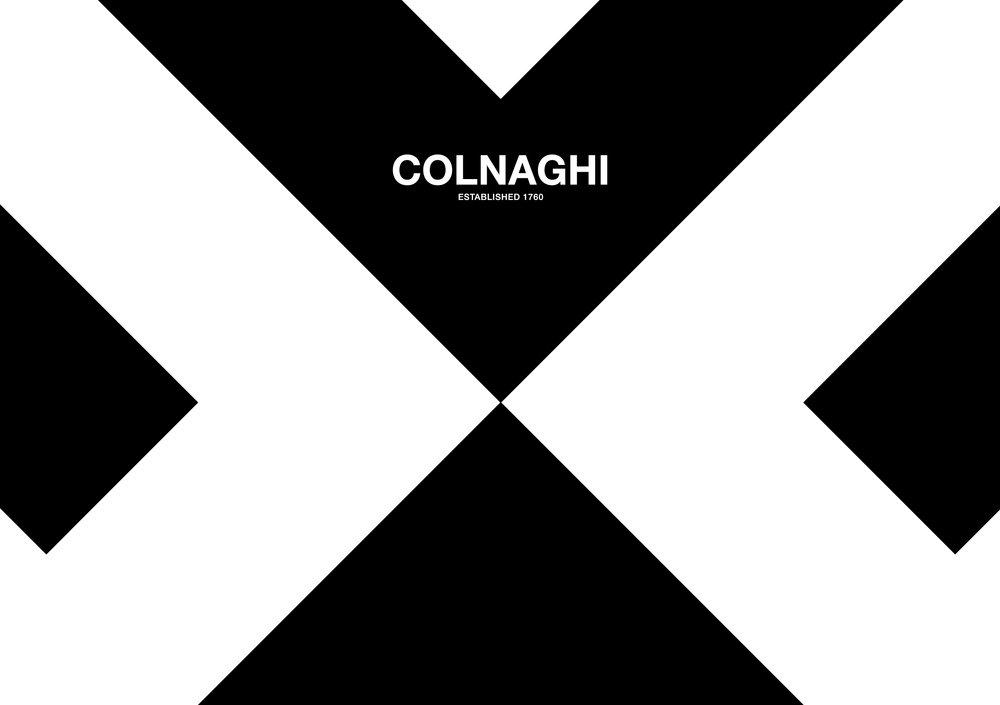 COLNAGHI+OCTOBER+5TH+DINNER.jpg