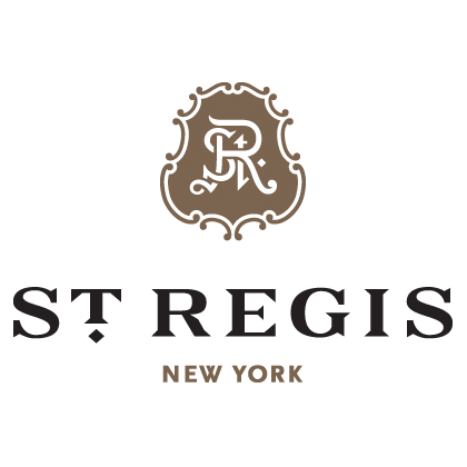 Stregis_newyork.jpg