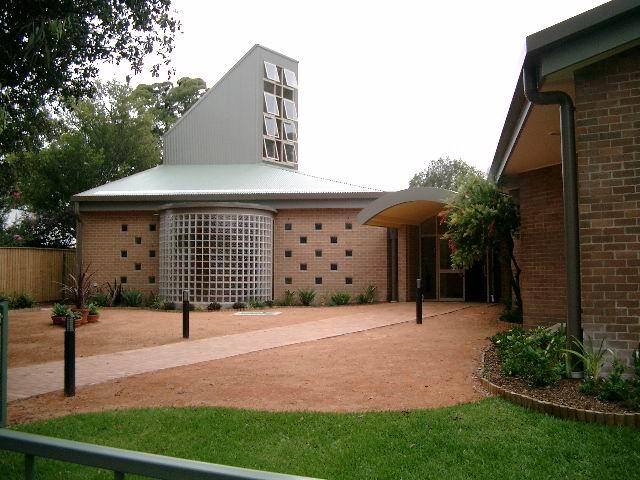 church from street.jpg
