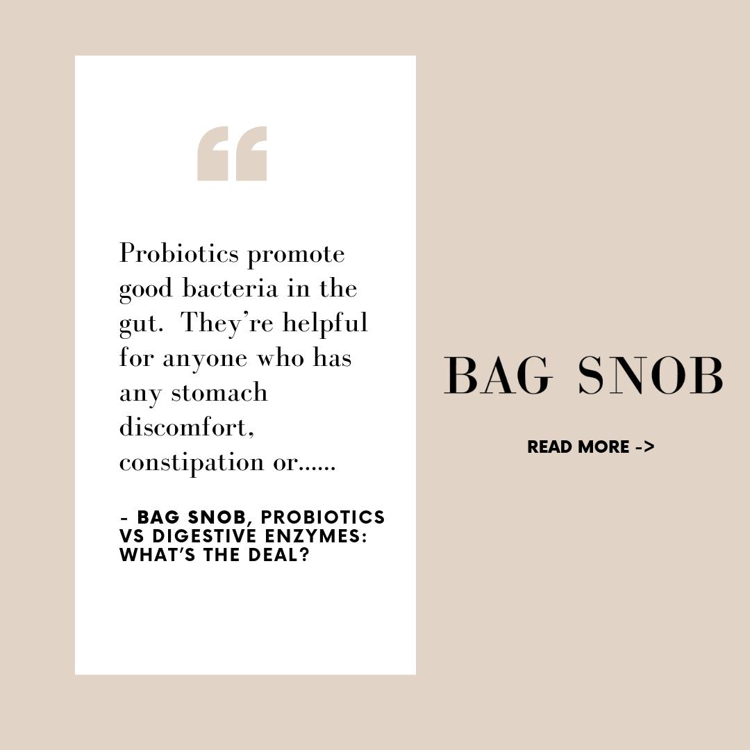 bag snob.png