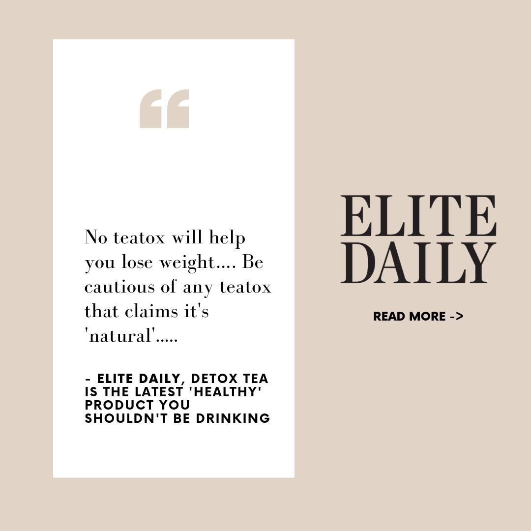 teatox elite daily.png