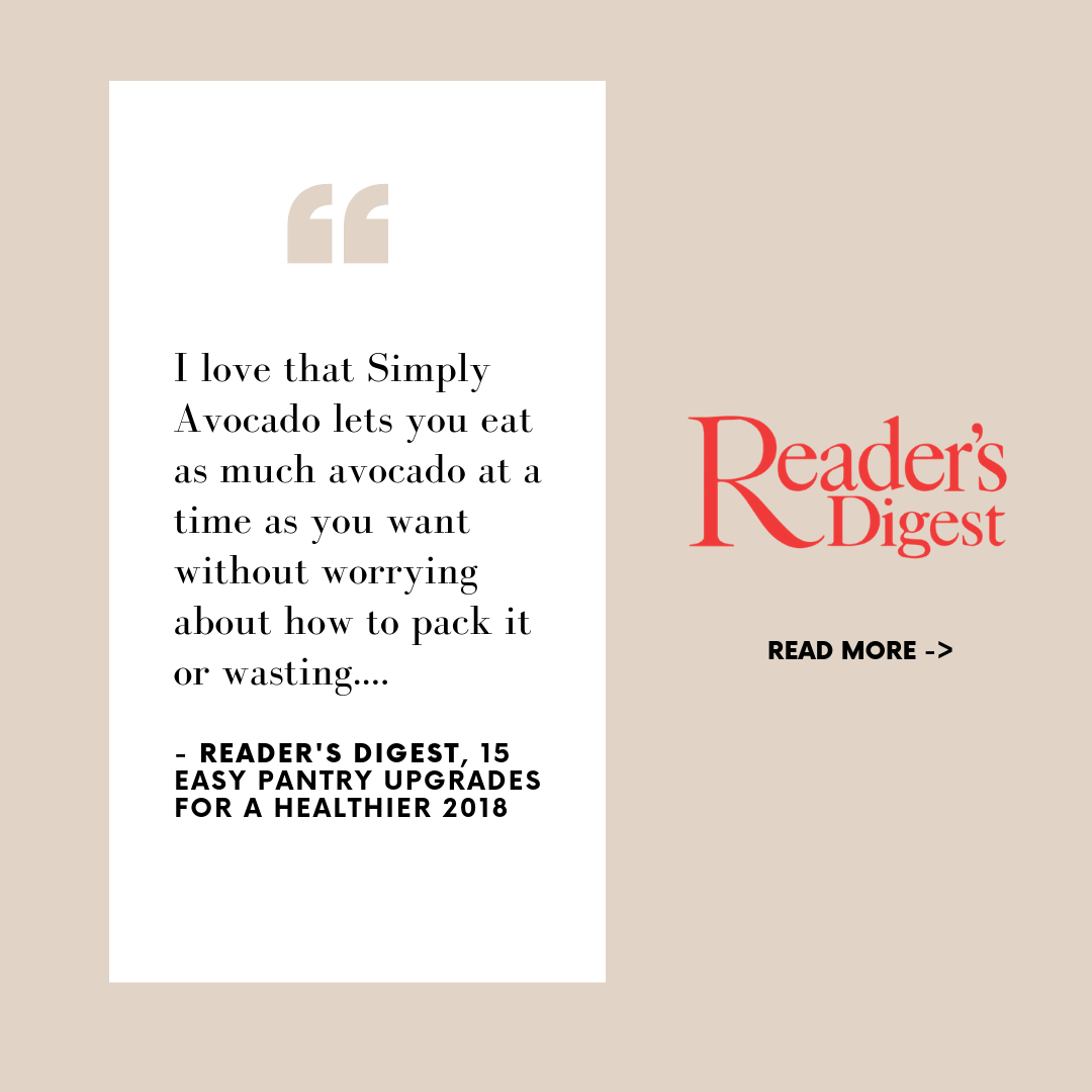 readers digest png.png