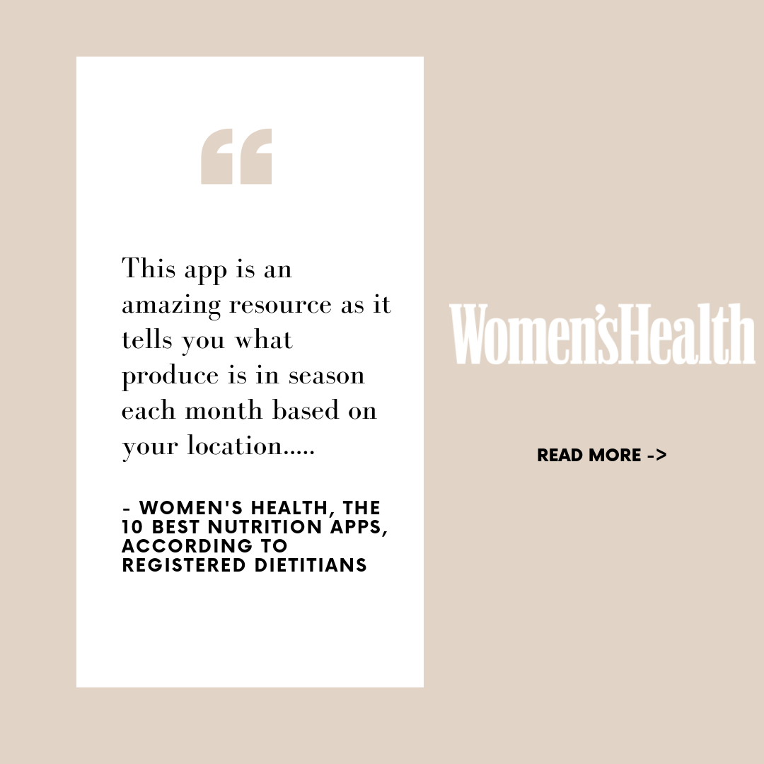Womens Health apps.png
