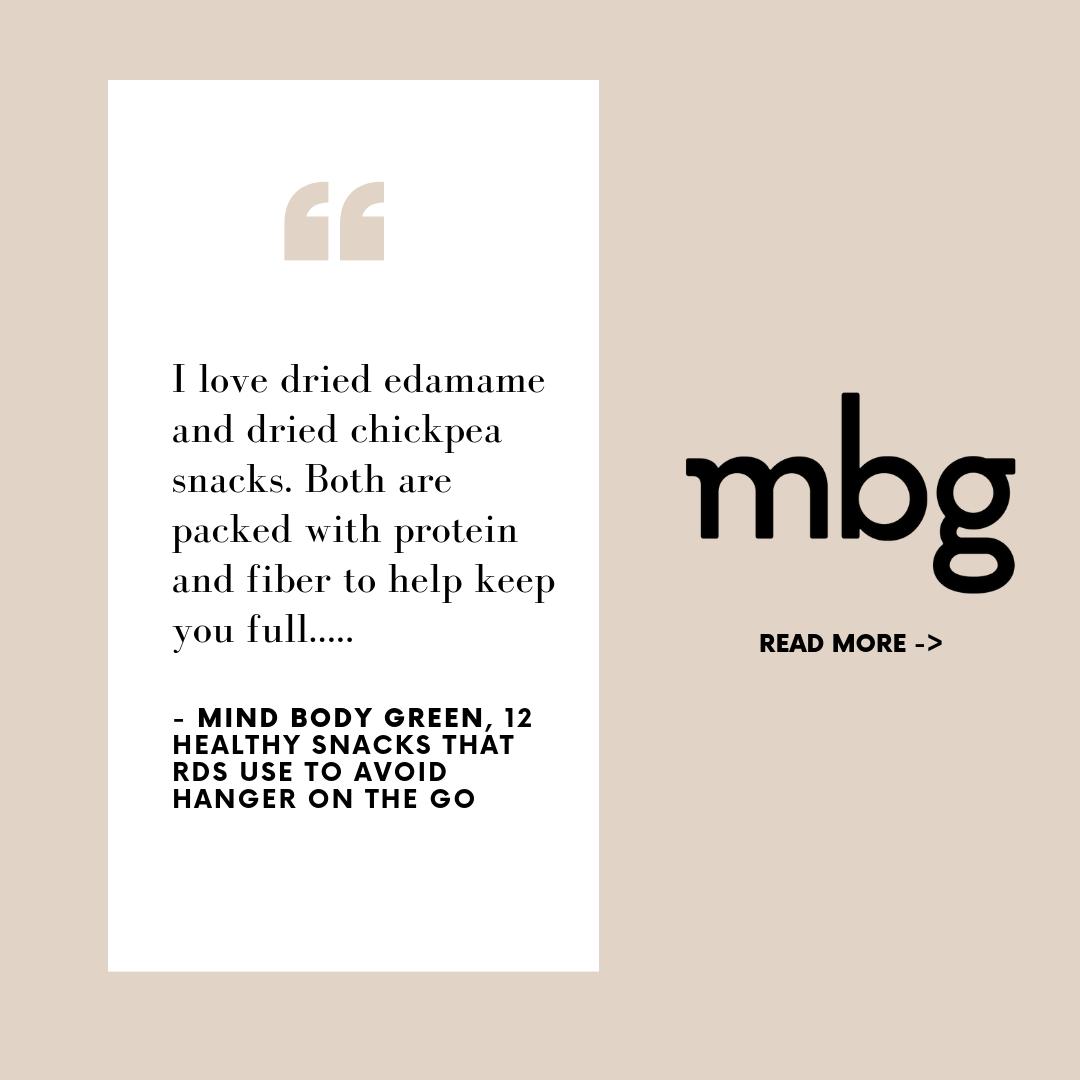 mbg snacks.png