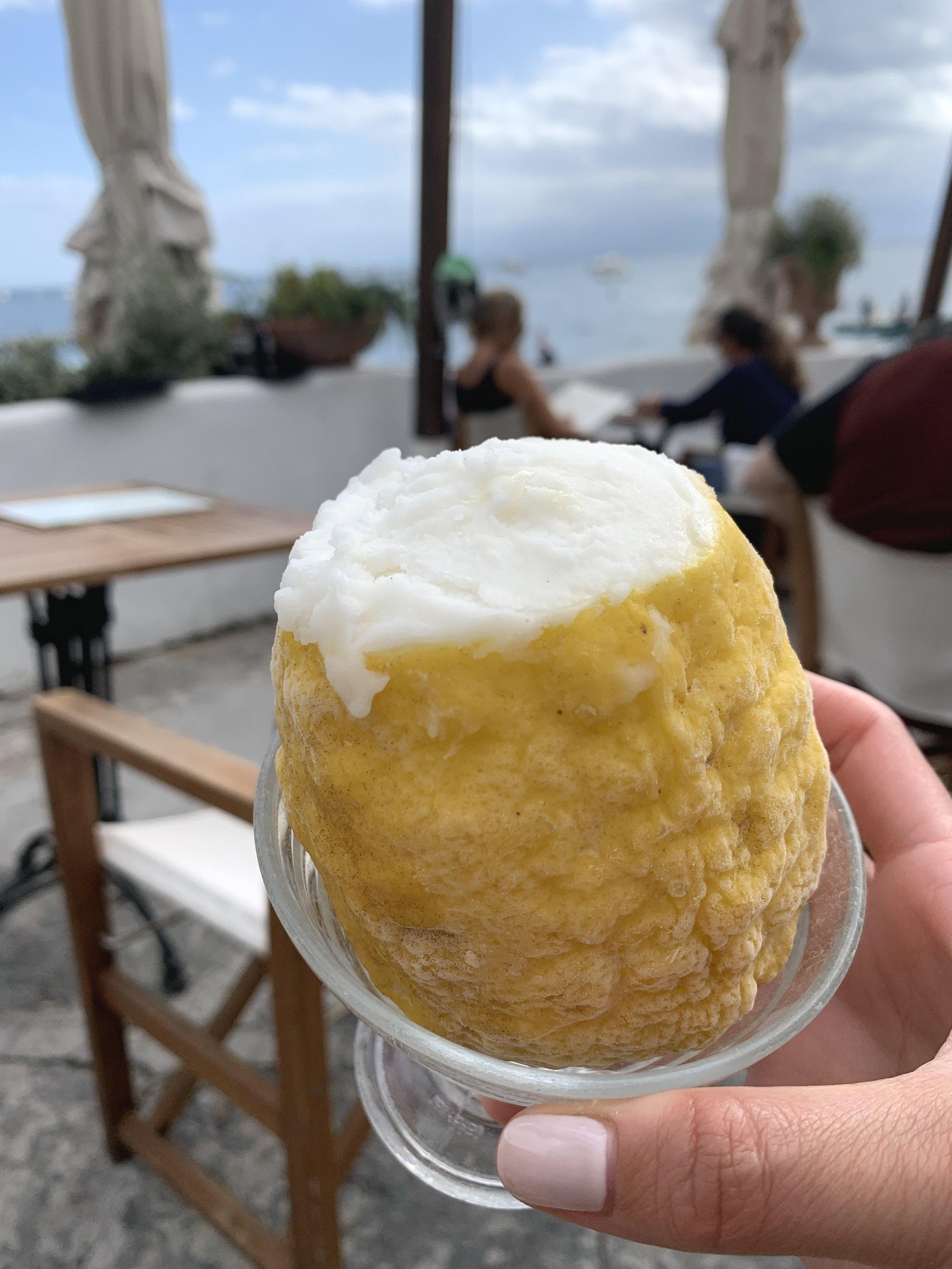 lemon gelato.jpg