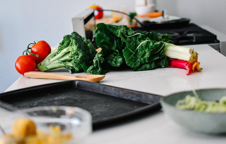 Kitchen_Hack_Tips_Tricks.jpg